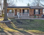 6104 Rocky Mountain Dr, Louisville image