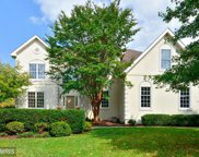 19928 INTERLACHEN CIRCLE, Ashburn image