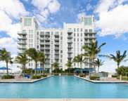 300 S Australian Avenue Unit #1415, West Palm Beach image