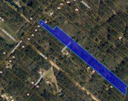 96 Fripp Point  Road, St. Helena Island image