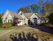 6 Lake Bluff Court, Greensboro image