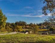 855 Richardson Lane, Cotati image