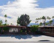 975 E Camino Parocela, Palm Springs image