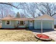 8335 Groveland Road, Mounds View image