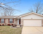 12115 Beckford Estates, Maryland Heights image