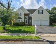 7 BREEZE Drive, South Brunswick NJ 08810, 1221 - South Brunswick image