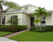 10683 SW West Park Avenue, Port Saint Lucie image