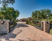 31781 Wrightwood Rd, Bonsall image