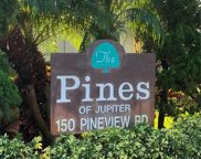 150 Pineview Rd Unit D-3, Tequesta image