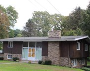 212 Cherokee Dr, Center Twp - BUT image