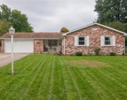 1709 47th  Street, Anderson image