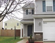 2547 Middle View  Drive, Columbus image