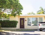 832 Nw 30th St, Wilton Manors image