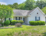 607 Bay Blossom Drive, Wilmington image