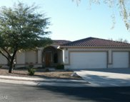 122 E Golden Sun, Oro Valley image