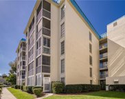 4910 38th Way S Unit 308, St Petersburg image