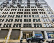 565 West Quincy Street Unit 707, Chicago image
