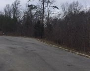 Lot 21/22 Rondayview Lane, Sevierville image