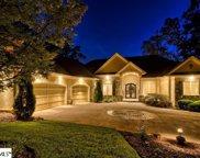 239 Winding Oaks Drive, Seneca image