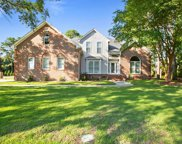 498 N Shore Drive, Sneads Ferry image