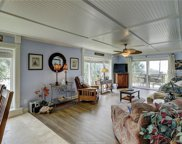 21 S Forest Beach Drive Unit #212, Hilton Head Island image
