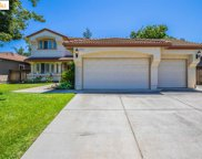 422 Pecan Place, Brentwood image