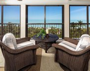 8171 Bay Colony Dr Unit 502, Naples image