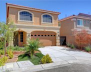 9842 LONE CANARY Court, Las Vegas image