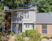 240 Clancy Circle, Cary image