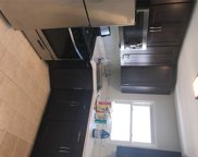259-32 149th Ave, Rosedale image