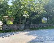 228 Oakdale  Street, Brevard image