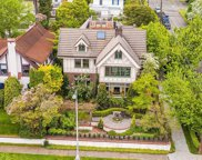 1717 NE 55th St, Seattle image