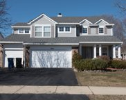 2603 Flagstone Circle, Naperville image