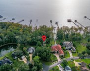 2849 GRANDE OAKS WAY, Fleming Island image
