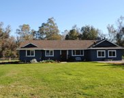 12597  Clay Station Road, Herald image