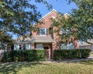 1509 Augusta Bend Dr, Hutto image