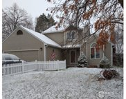 1639 43rd Ave, Greeley image