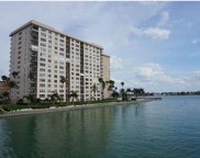 5220 Brittany Drive Unit 910, St Petersburg image