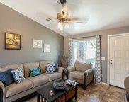 3646 N 69th Avenue Unit #51, Phoenix image