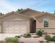 6826 W Canopus, Tucson image