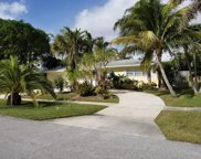 417 Harbour Road, North Palm Beach image
