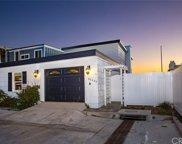 35535     Beach Road, Dana Point image