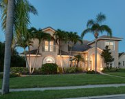 131 Island View, Indian Harbour Beach image