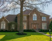 2709 Sycamore Woods Ct, Louisville image
