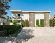 1254 Robinson Ave Unit #7, Mission Hills image