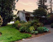 4404 S 188th Place, SeaTac image