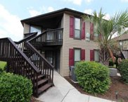 405 Tree Top Court Unit C, Myrtle Beach image
