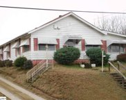 325 Caulder Avenue, Spartanburg image