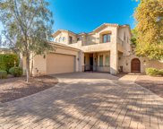 14554 W Hidden Terrace Loop, Litchfield Park image