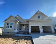 501 Barrington Hall Drive, Rolesville image